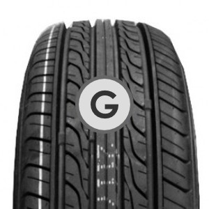 Nereus estive NS316 - 165/65 R13 77T - 351754