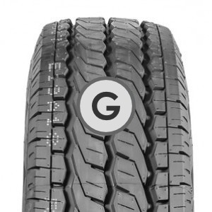 Blacklion estive Voracio BS87 - 175/70 R14 95/93R - 326647