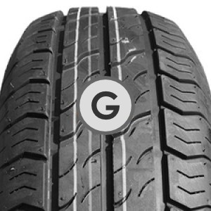 Bk-trailer estive 202 - 185/70 R13 93N - 328309