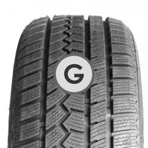 Interstate invernali Duration 30 - 155/65 R13 73T - 329333
