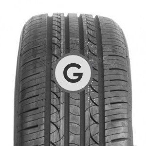 Fullrun estive Frun-One - 155/70 R13 75T - 332026