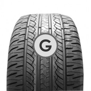 Royal Black estive Royal Passenger - 155/65 R13 73T - 347217