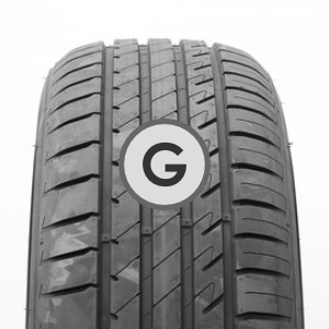 Laufenn estive G FIT EQ - 135/80 R13 70T - 392837