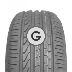 Cooper estive Zeon CS8 - 195/65 R15 91V - 344816