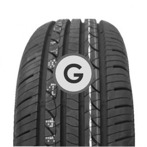 Fullrun estive Frun-Five - 195/65 R16 104/102T - 369857