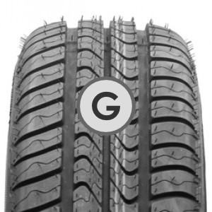Kelly estive ST 2 - 155/65 R13 73T - 347796
