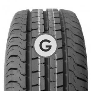 Aoteli estive Effivan - 175/70 R14 95S - 369678