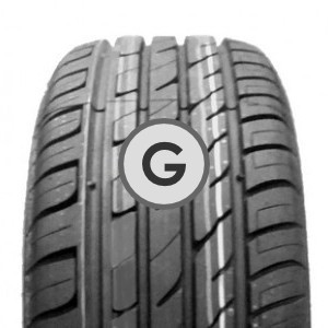 Sportiva estive Performance XL - 235/40 R18 95Y - 348068