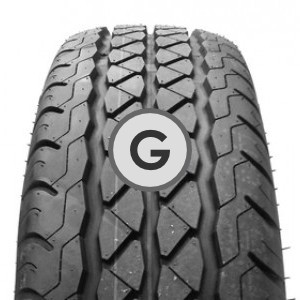 Goalstar estive Mile Max - 195/65 R16 104/102R - 396706