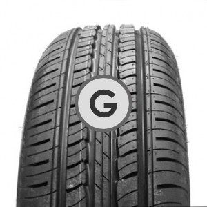 Goalstar estive Catchgre GP100 - 185/70 R13 86T - 628047