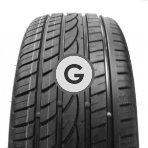 Goalstar estive Catchpower - 185/55 R16 87V - 628018