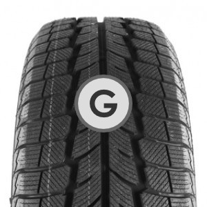 Goalstar invernali Catchpower - 165/60 R14 75T - 604031