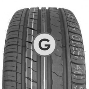 Goalstar estive Blazer XL - 195/45 R15 82V - 627988