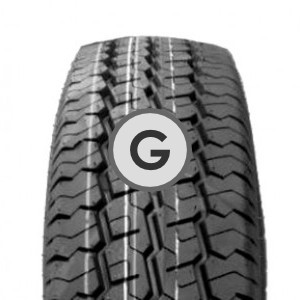 Mirage estive MR200 - 165/70 R14 89/87R - 610158