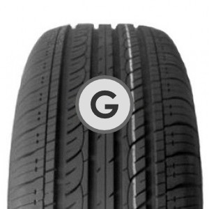 Effiplus estive Satec V - 165/70 R14 81T - 365117