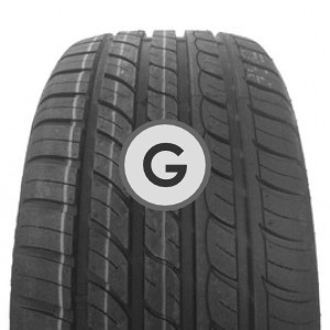 Compasal estive Smacher XL - 205/55 R16 94W - 367688