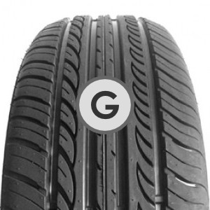 Compasal estive Roadwear XL - 185/65 R15 92T - 622158