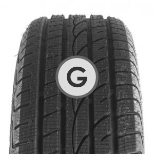 Compasal invernali Ice II - 165/70 R13 79T - 602794