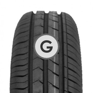 Fortuna estive Ecoplus HP - 145/80 R13 75T - 376401