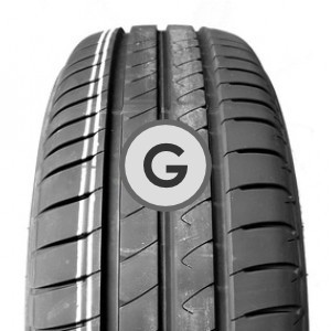 Seiberling estive Touring 2 - 155/70 R13 75T - 382655