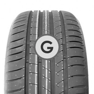 Seiberling estive Touring 2 - 205/55 R16 91W - 382680