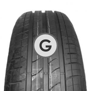 Apollo estive Amazer 4G Eco - 145/70 R13 71T - 386377