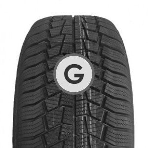 Gislaved invernali Euro Frost 6 XL - 185/65 R15 92T - 397487