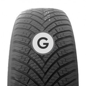 Linglong tutte le stagioni GreenMax All Season - 185/60 R14 82H - 600368