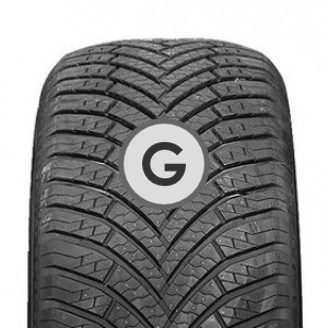 Leao tutte le stagioni Igreen All Season - 155/65 R14 75T - 604381
