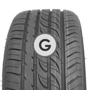 Hilo estive Green+ - 165/65 R13 77T - 641320
