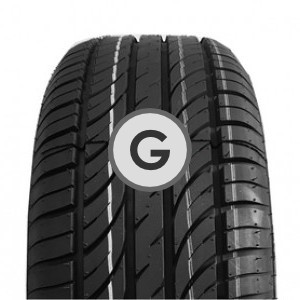 Mirage estive MR162 - 155/65 R14 75T - 640088