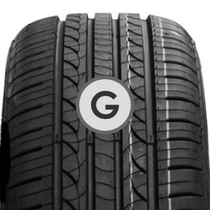 Annaite estive AN600 - 165/70 R14 81T - 650288