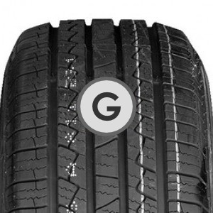 Annaite estive AN616 - 235/75 R15 105H - 628874