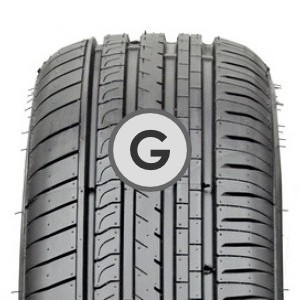 Tomket Tires estive Eco 3 - 155/65 R14 75T - 617767