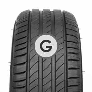 Michelin estive Primacy 4 - 205/55 R16 91V - 611875