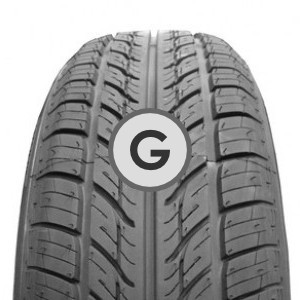 Taurus estive Touring - 175/65 R14 82H - 654294
