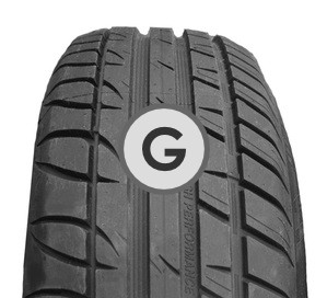 Taurus estive HP XL - 185/60 R15 88H - 613840