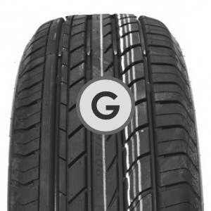 Windforce estive Comfort 1 - 165/70 R13 79T - 617334