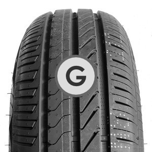 Cooper estive Zeon CS7 - 185/65 R14 86T - 618143