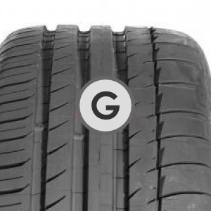 Michelin estive Pilot Sport PS2 - 225/45 R17 91Y - 56598