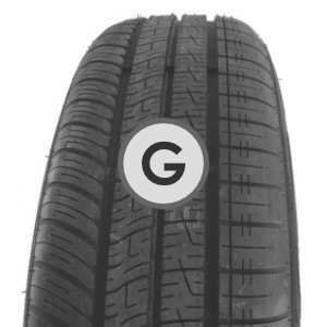 Zeetex estive ZT3000 - 215/65 R17 98H - 627613
