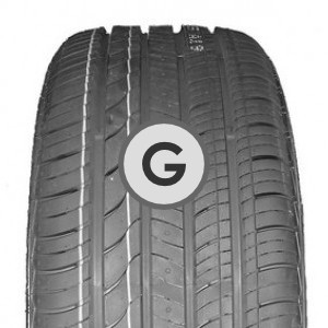 Annaite estive AN606 XL - 245/45 R18 100W - 634044