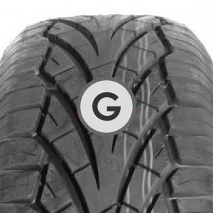 General estive Grabber UHP - 255/65 R16 109H - 31501