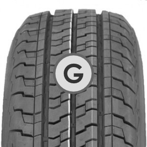 Altenzo estive Cursitor - 205/65 R15 102/100T - 638770
