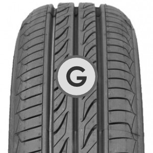 Altenzo estive Linear - 175/70 R13 82H - 638759