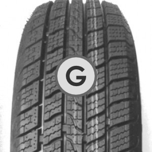 Royal Black tutte le stagioni Royal A/S - 155/65 R14 75H - 643255