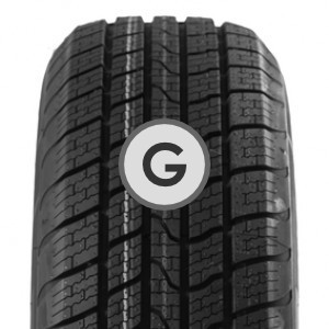 Windforce tutte le stagioni CatchFors A/S - 165/60 R14 75H - 643797