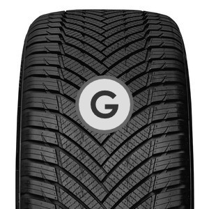 Imperial tutte le stagioni All Season Driver - 165/70 R14 81T - 649141