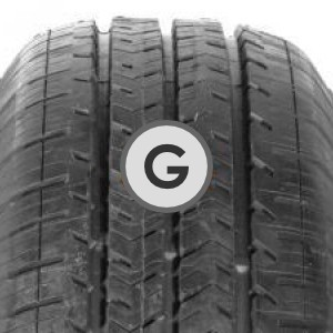 Michelin estive Agilis 41 - 175/65 R14 86T - 2821