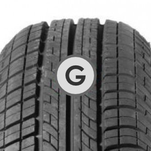Continental estive ContiEcoContact EP - 155/65 R13 73T - 292676